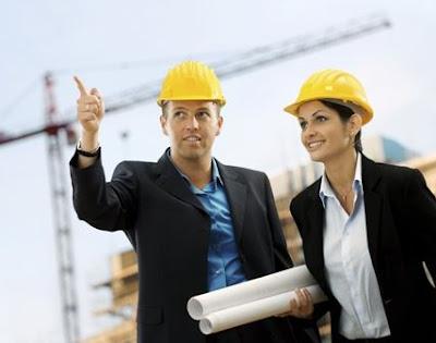 Lớp giám sát thi công xây dựng