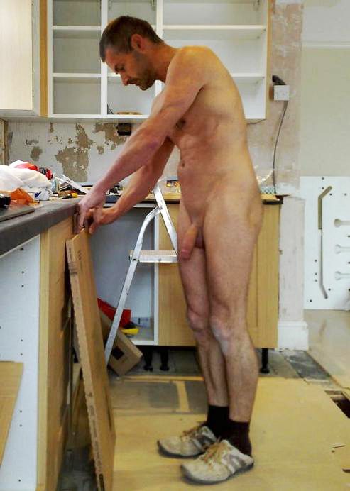 nude-housework-men-real-brazilian-pussy