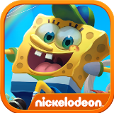 Game Android SpongeBob Game Station Download