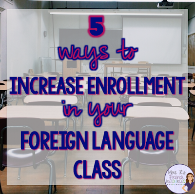 Click-to-learn-how-to-increase-enrollment-in-your-French-class