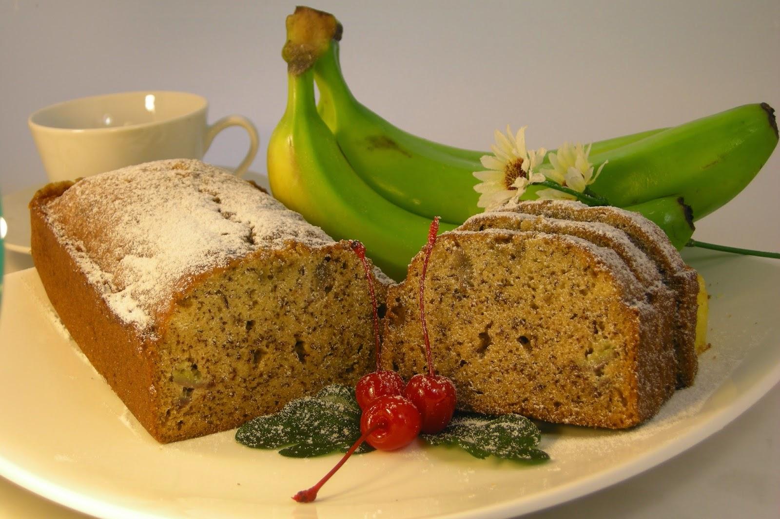 resep-bolu-pisang