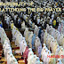 The Permissibility of Women attending the Eid Prayer