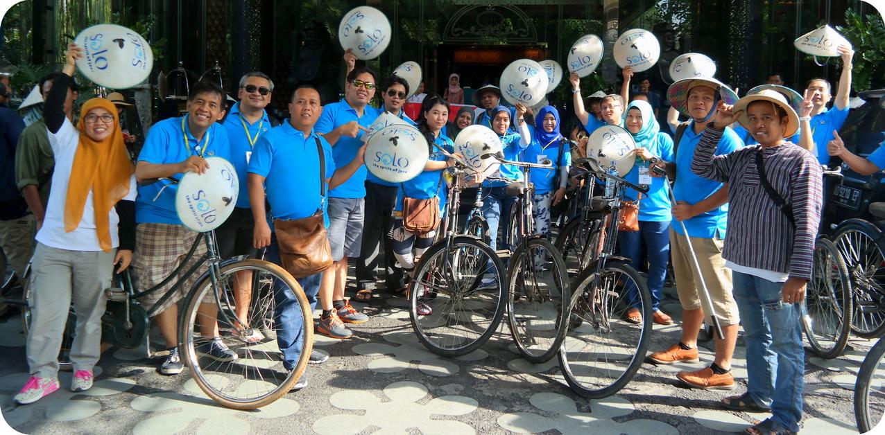 Heritage Archives Blog Indonesia Tcash Vaganza 39 Bantal Mobil 3 In 1 Juventus Aksesoris Sepedahan Di Solo