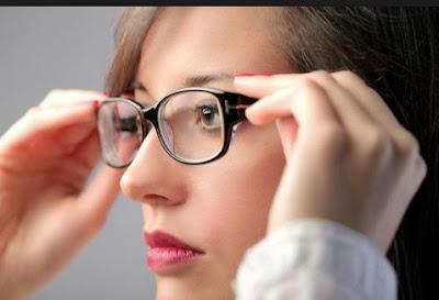 Cara Mengobati Mata Minus Dengan Cepat Tanpa Operasi Secara Alami