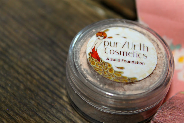 PurUrth Cosmetics Review