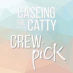 Caseing the Catty CTC#131