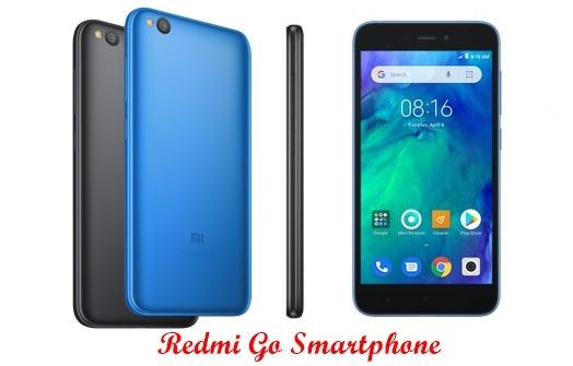 Harga Baru Xiaomi Redmi Go Cuma Rp899 Ribuan