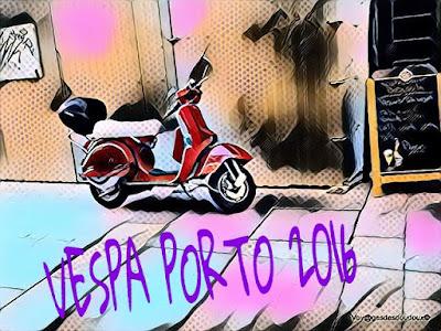 http://voyagesdesdoudoux.blogspot.fr/p/vespa-porto-2016.html