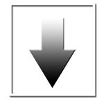 https://www.dropbox.com/s/iaglyzdm31kz4uq/Devocao%20dos%20Cinco%20Primeiros%20Sabados%20no%20contexto%20do%20Ano%20da%20Misericordia.pdf?dl=0