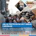 Aulas práticas na ECIT Enéas Carvalho