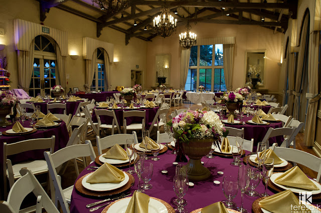 Cheap Wedding Ceremony And Reception Venues Piedmont Community Hall Wedding