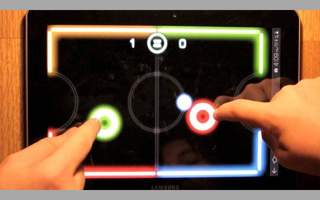 سارع للاستمتاع بهذه الألعاب الرائعة مع أصدقائك لهواتف الأندرويد بخاصية تعدد اللاعبين
