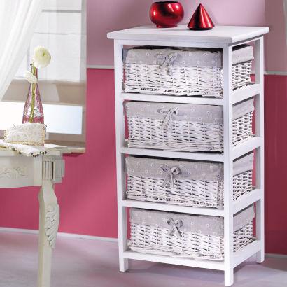 colonne de rangement aldi avis sur les produits. Black Bedroom Furniture Sets. Home Design Ideas