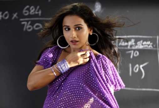 Vidya Balan, Vidya Balan in saree, Vidya Balan top film, lage raho munna bhai, Hamari adhuri kahani