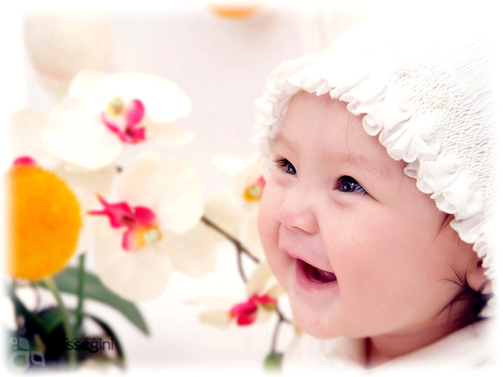 pic new posts: Wallpaper Cuty Baby