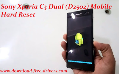 http://www.download-free-drivers.com/2016/05/sony-xperia-c3-double-supprimer-mot-de.html