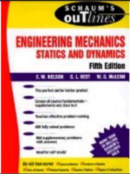 Engineering Mechanics Statics And Dynamics Pdf See Pdf