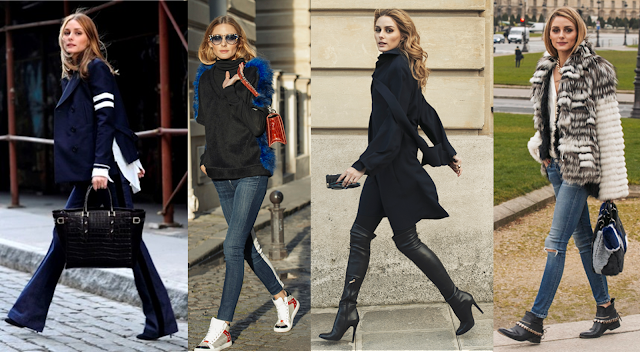 Olivia-Palermo-style-fashion-moda-Chez-Agnes