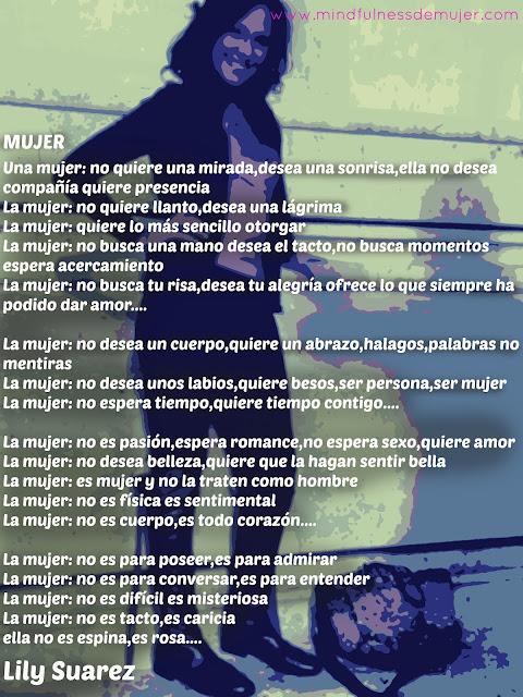 blog-de-poesia-miguel-angel-cervantes-mujer