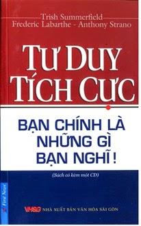 TU-DUY-TICH-CUC-BAN-CHINH-LA-NHUNG-GI-BAN-NGHI-INNER-SPACE