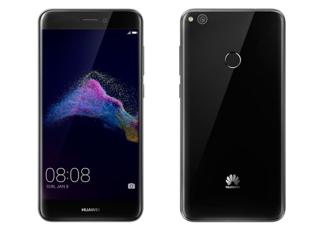 Huawei GR3 Specs, Price Philippines