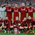 Liverpool VS Barcelona: Menang 4-0 The Reds, Pupus Mimpi Barcelona Ke Final