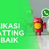 Aplikasi Chatting Terbaik dan Populer di Smartphone