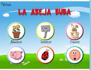 http://www.atividadeseducativas.com.br/index.php?id=8050