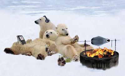 Αποτέλεσμα εικόνας για υπερθέρμανση του πλανήτη