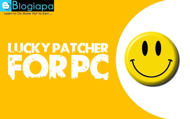 Lucky-Patcher-for-pc-blogiapa