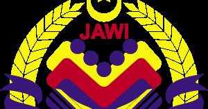 Pengalaman Temuduga Interview Jawi 2016 Kehidupan Blogger Malaysia
