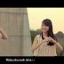 Subtitle MV JKT48 - Hanya Lihat ke Depan (Mae Shika Mukanee)