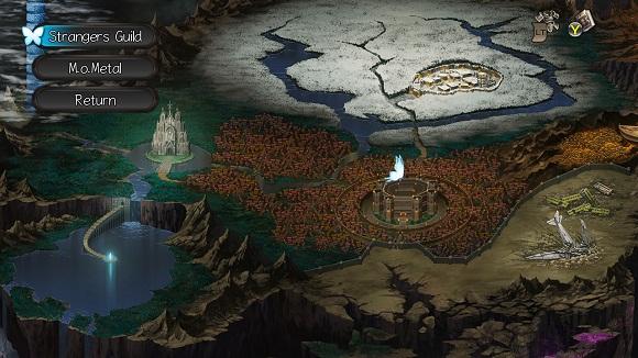 stranger-of-sword-city-pc-screenshot-www.ovagames.com-1