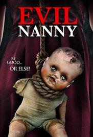 Watch Evil Nanny Online Free 2016 Putlocker