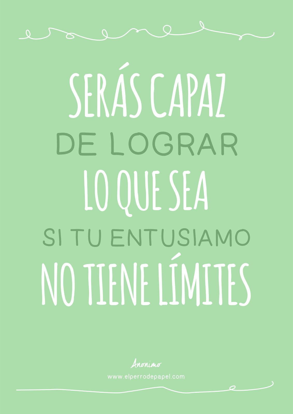 Cor de Drap Laminas motivadoras
