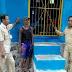 Ridwan : Pekerjaan Pengembangan Air Permukaan Hampir Rampung