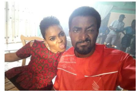 All You Need to Know About Chidinma Ekile and Her Boyfriend + More Photos of Them