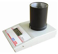JUAL MOISTURE METER G-WON GMK-307C Coffee Tlp / Wa 087770760007