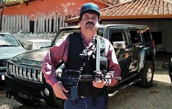mexico-autoriza-extradicion-de-el-chapo