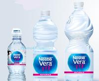 Logo Concorso ''Acqua Vera Mirabilandia'': ingresso omaggio sicuro e vinci 6 soggiorni per 4 persone