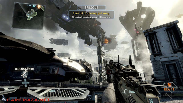 Titanfall-Game-Free-Download