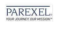 Parexel Freshers off campus Trainee Recruitment