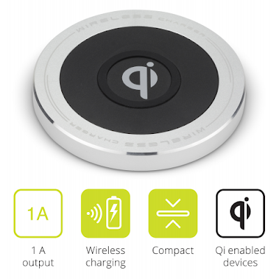 competition win a kit qi wireless charger the test pit. Black Bedroom Furniture Sets. Home Design Ideas