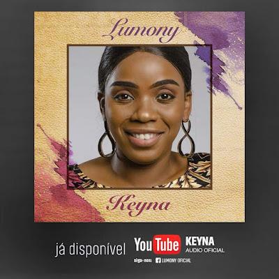 Lumony - Keyna (Semba) (Prod. Boper)