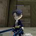 skin Satomi Rentaro attack on titan tribute game