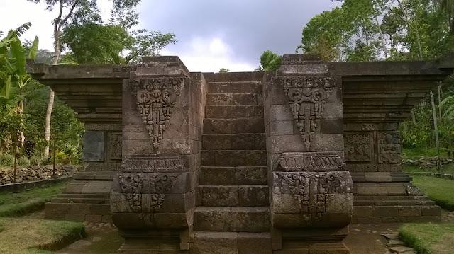 5 Wisata Sejarah di Probolinggo Yang Menarik Dikunjungi
