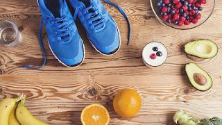 10 Tips Gaya Hidup Lebih Baik dan Lebih Sehat