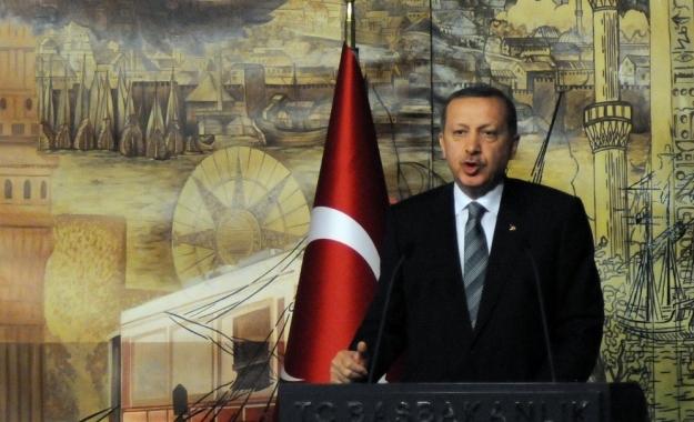Η λανθασμένη άποψη Ερντογάν για το παρελθόν και η ενίσχυση μίσους για το μέλλον