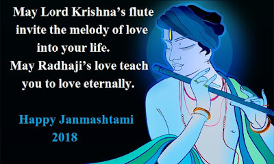 happy-krishna-janmashtami-wishes-images-2018-gokulastami-whatsapp-twitter-instagram-facebook