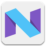 Nougat-Icon-Pack.png